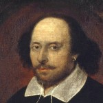 William Shakespeare – The Fictitious Bard? By Paddy Lambert – ACT I