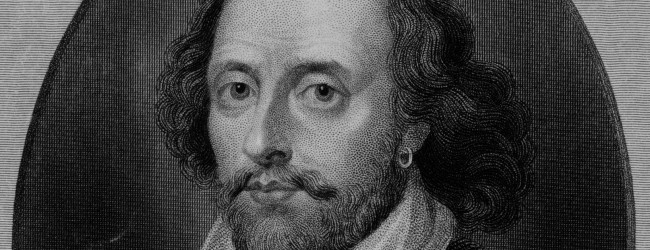 William Shakespeare – The Fictitious Bard? ACT II