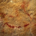 A new dating method applied on several cave paintings shows cave art is 20,000 years older than previously thought