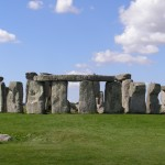 Research finds Stonehenge was monument marking unification of Britain