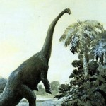 Engineering technology reveals eating habits of giant dinosaurs