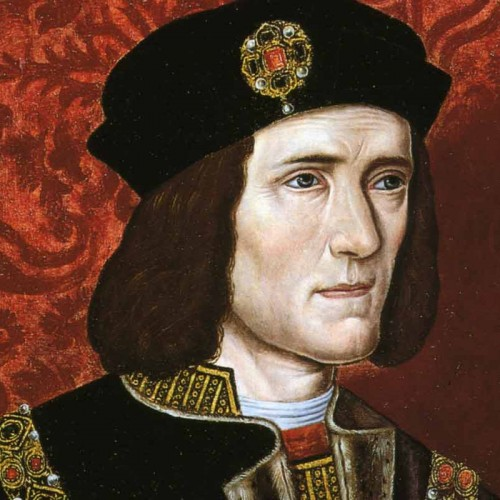 Historic search for King Richard III begins in Leicester