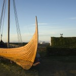Forget Crimewatch – the Vikings were there first
