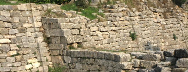 UW-Madison archaeologists to mount new expedition to Troy