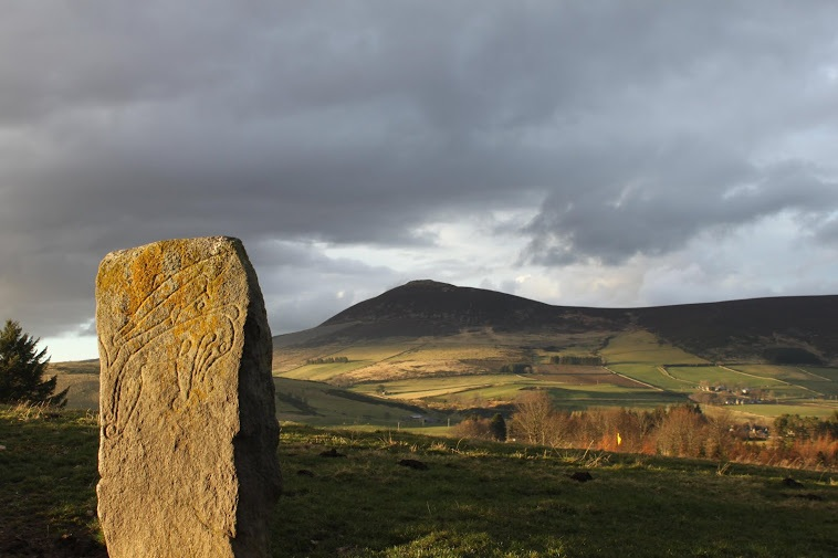 Archaeologist to discuss Pictish discoveries in Aberdeenshire