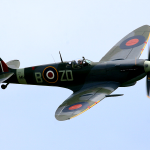Wargaming Announces Financial Backing of Burma Spitfires Expedition