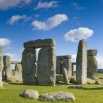 Assessing the acoustics of Stonehenge