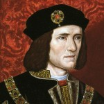 University of Leicester to reinter King Richard III at Leicester Cathedral