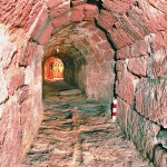 Medieval manholes: the plumbers who led the way in utility maintenance