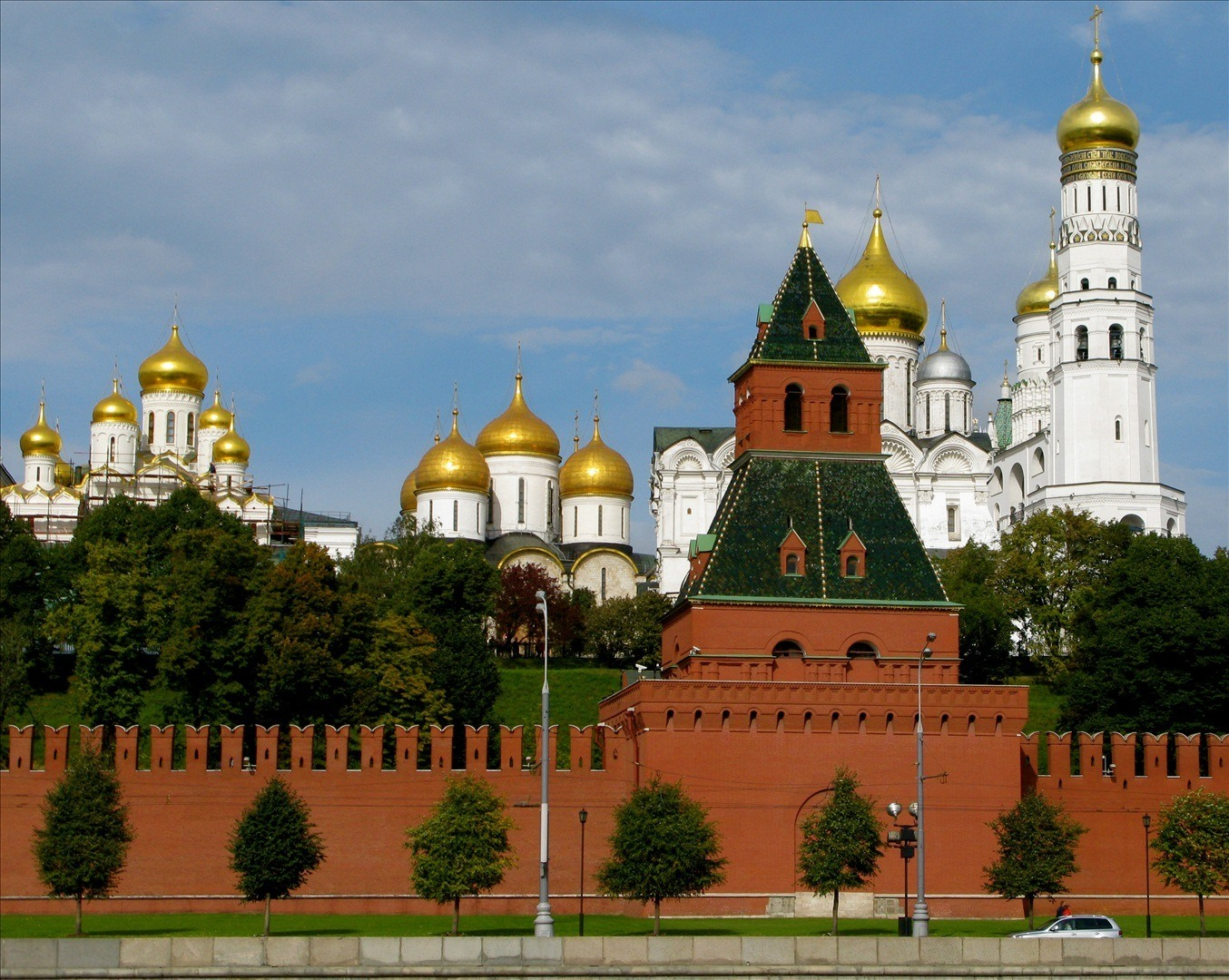 Moscow_Sep_2008_-_12