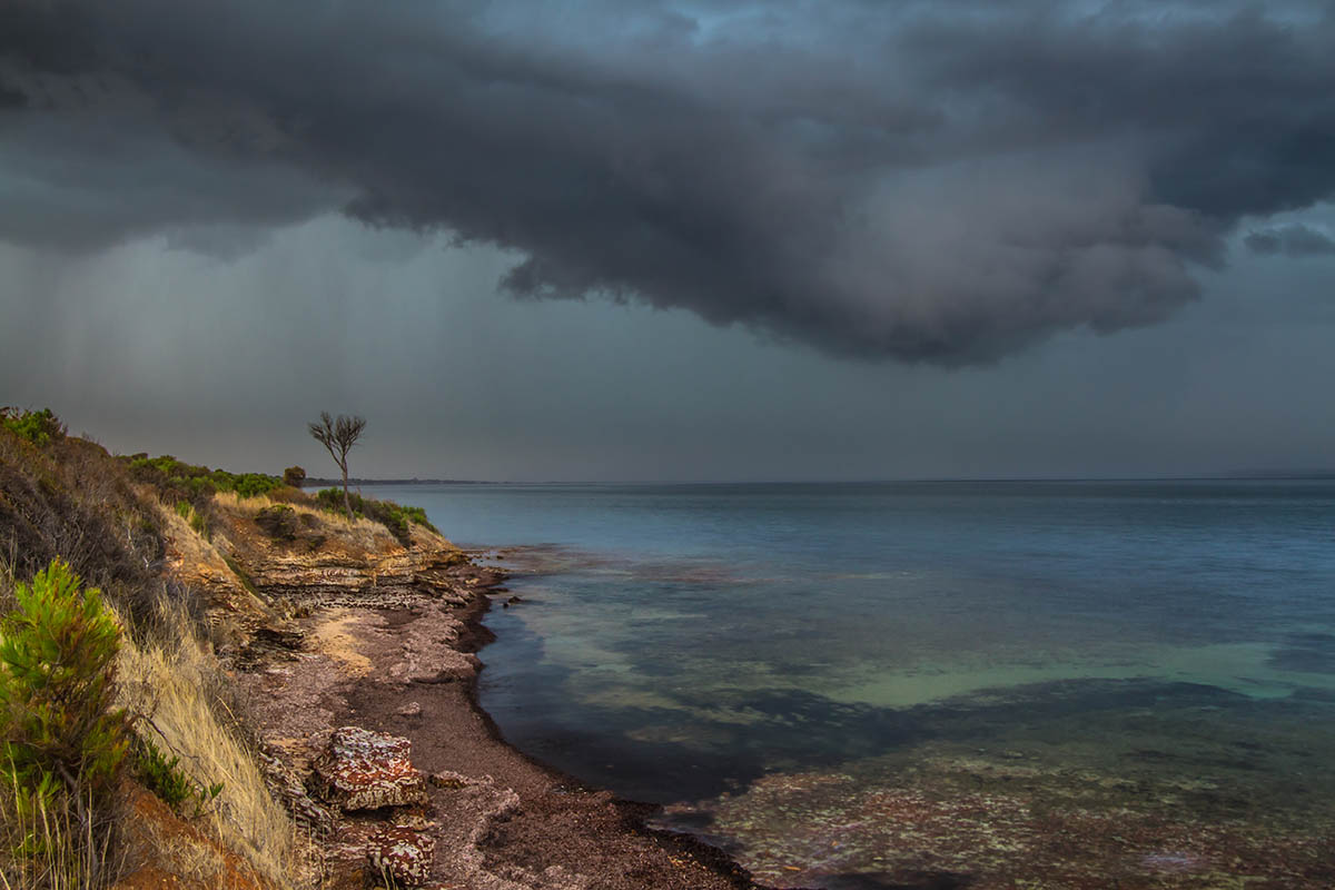 Storm_Brewing,_Port_Lincoln_-_South_Australia_(Explored)