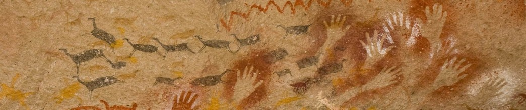 10 must see cave paintings
