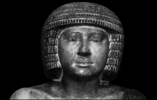 Egyptian Government threatens legal action to stop the sale of Sekhemka