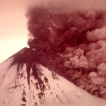 Citizen scientists saving lives around deadly 'Throat of Fire' volcano
