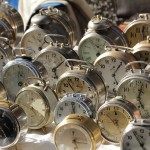 Treasure trove of ancient genomes helps recalibrate the human evolutionary clock